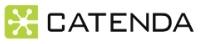 catenda-logo