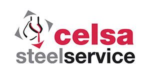 Celsa logo
