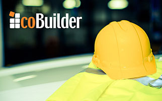 Paperless, structured, mistake-proof, accurate data for the construction industry that is coBuilder's forte!