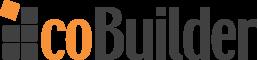 cobuilder-logo