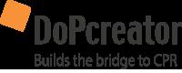 dopcreator-logo-small
