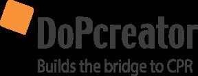 dopcreator-logo