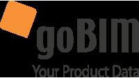 goBim-logo