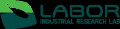 labor-srl-logo