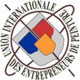 uniep-logo