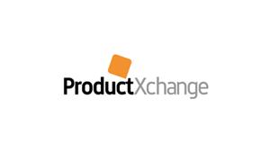 coBuilder-PRODUCTXCHANGE-th