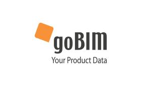 coBuilder-goBim-th