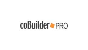 coBuilderPRO-th