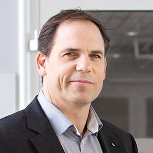 Lars Chr. Fredenlund