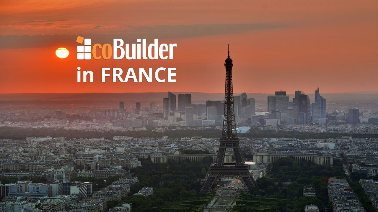 Cobuilder is digitising the French construction industry
