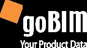 gobim-white