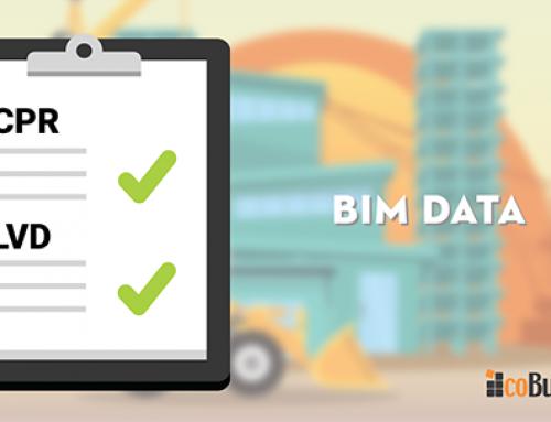 Wanted: standard-based properties in BIM software