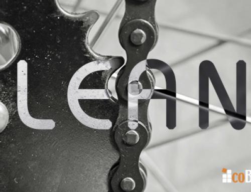 TOP 3 LEAN principles in developing BIM software