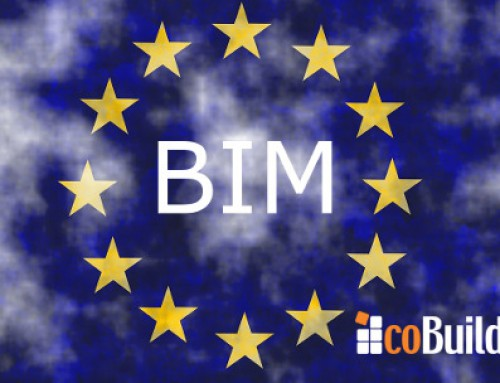 What are the BIM standards in the EU?