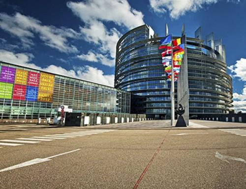 Hva er Europas BIM-standarder?