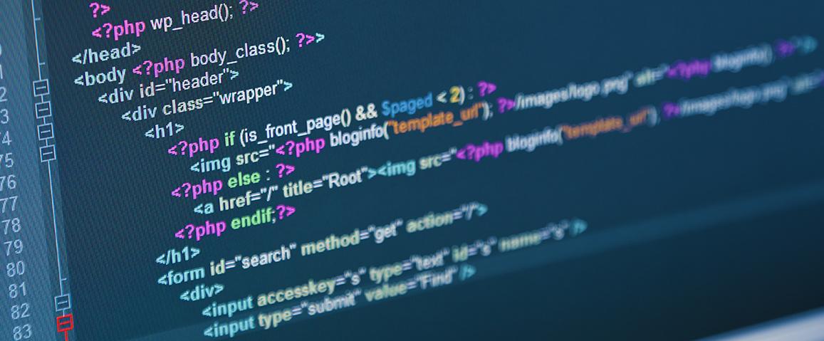 Å benytte seg av digitalt overlevert produktdata er ikke lenger bare ett hyggelig konkurransefortrinn, det er et krav.