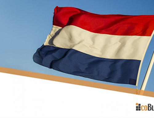 Open BIM Standards in The Netherlands
