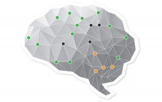 Data driven BIM and the three brains