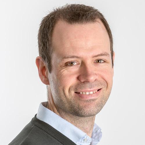 Espen Schulze
