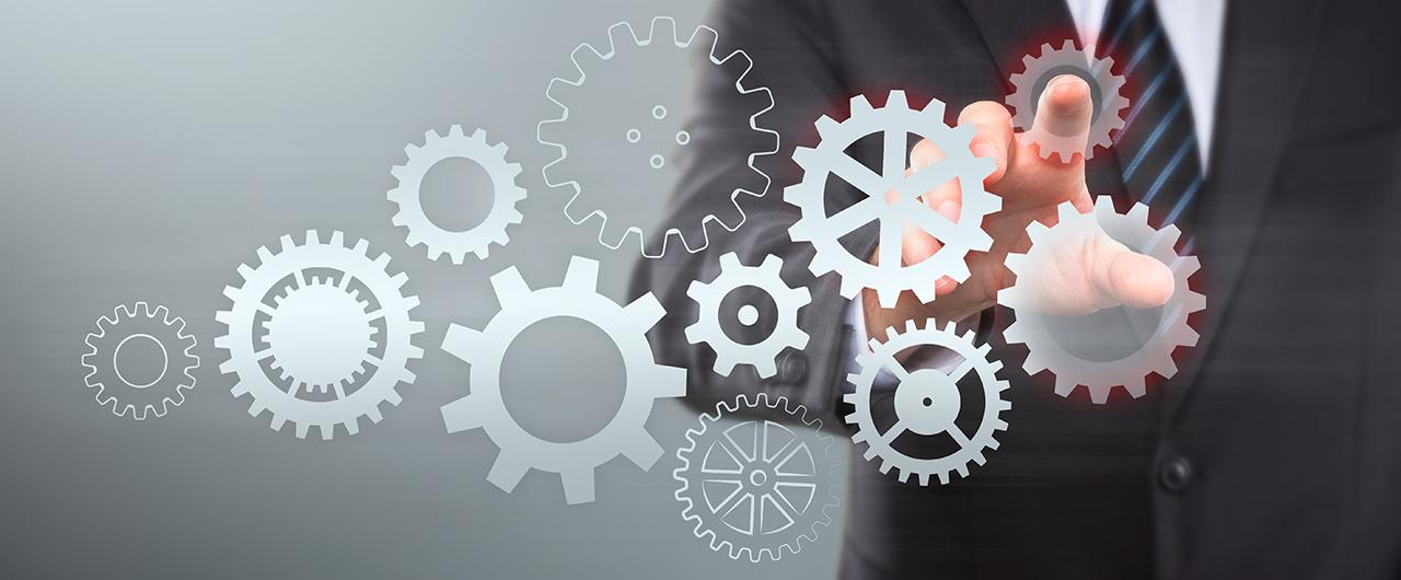 entreprenorene-driver-moderinseringen-i-bygg-og-anleggsnaeringen