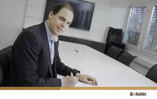 Cobuilder entre en partenariat avec le BNL plateforme numérique
