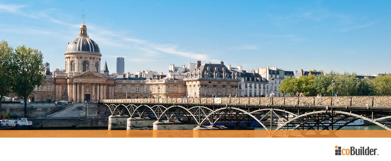 Cobuilder France adhère à Mediaconstruct