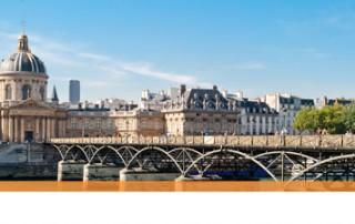 Cobuilder France adhère à Mediaconstruct bSI