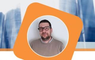 Frédéric Grand prend la tête de Cobuilder FR