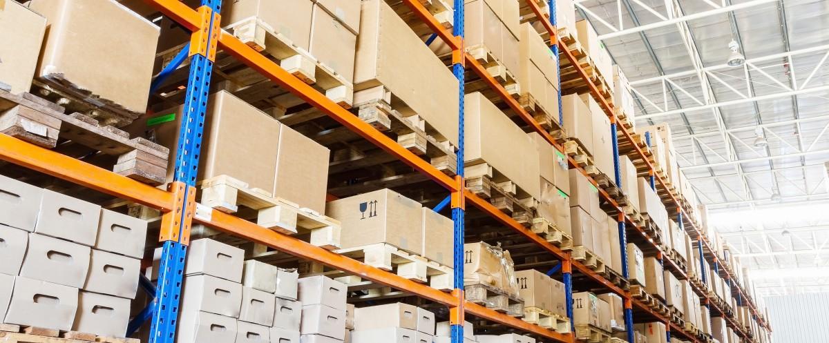 produkttypen er viktig for digitalisering av produktinformasjon