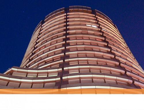 coBuilder og CRB inngår strategisk samarbeid for digitalisering av byggenæringen i Sveits