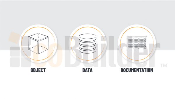 3 types of data to consider in your data strategy