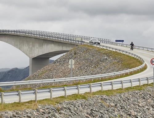 åpenBIM standardene har blitt «Norsk Standard»