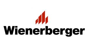 Wienerberger AG Logo