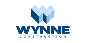 Wynne-construction-logo