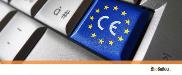 Smart CE Marking