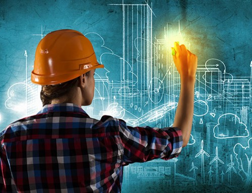 European Construction Industry Manifesto for Digitalisation – coBuilder