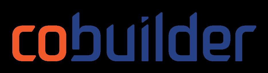 Cobuilder_logo_rebranding