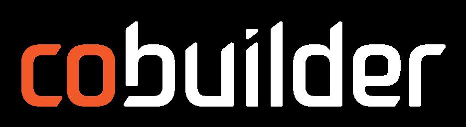 Cobuilder_logo_rebranding_negative