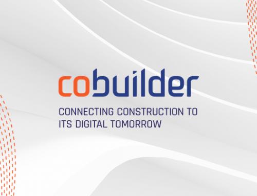 Cobuilder Rebranding