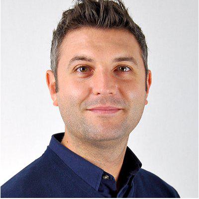 Craig Sewell joins Cobuilder