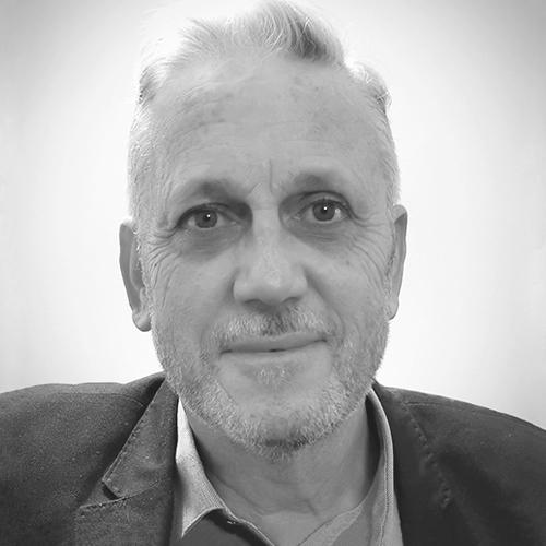 Roland Dominici