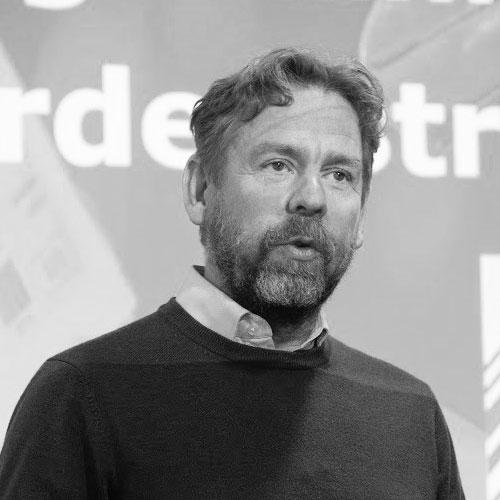 Knut Mathisen