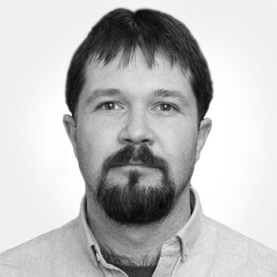 Ivan Goychev