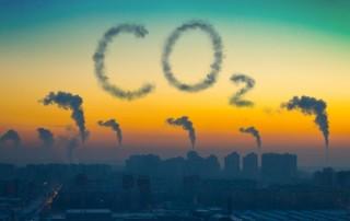 Carbon_emissions_construction