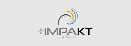 +ImpaKT logo