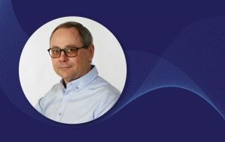 Christer Green, data standardisation, data template, Cobuilder