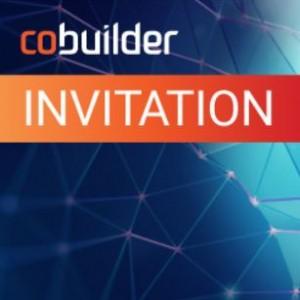 Cobuilder Event