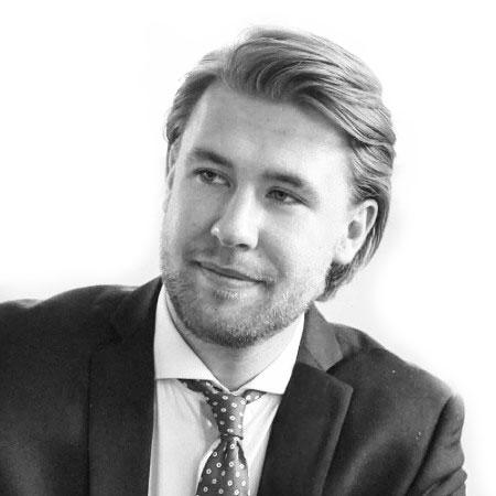 Thomas Ingvaldsen